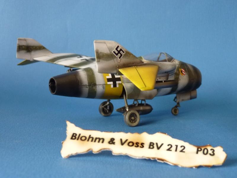BLOHM & VOSS 212 P03 P1040345