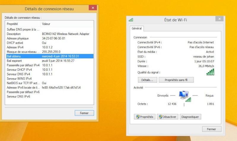 une borne airplay pour PC Sans_t10
