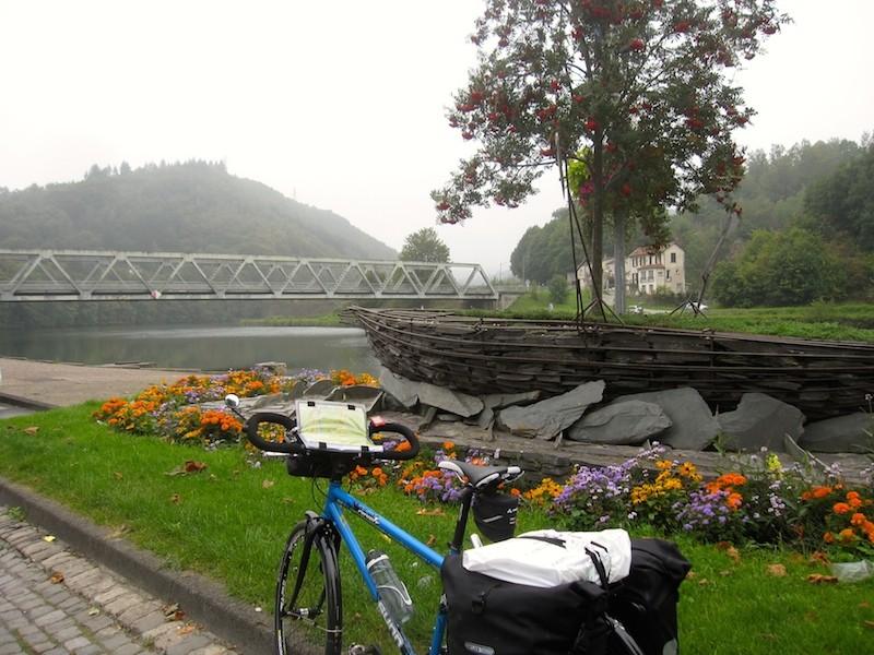 Randonnées à Vélo .... Img_0446