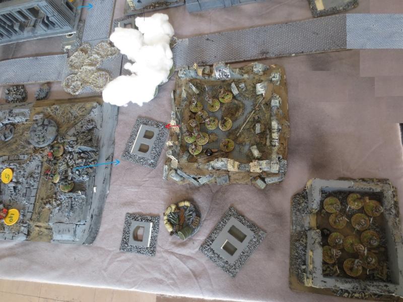 Campagne Stalingrad 2e Img_0912