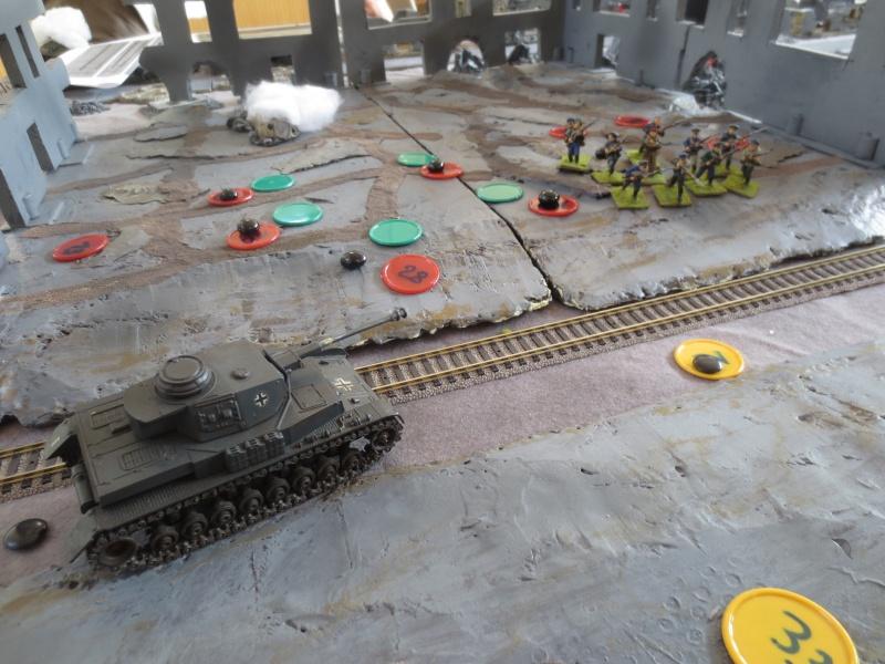 Campagne Stalingrad 2e Img_0914