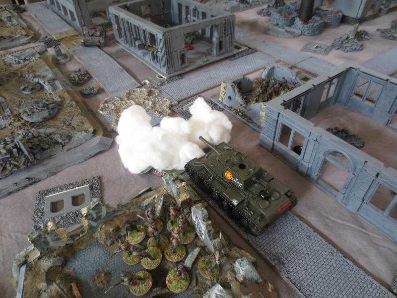 Campagne Stalingrad 2e Img_0915