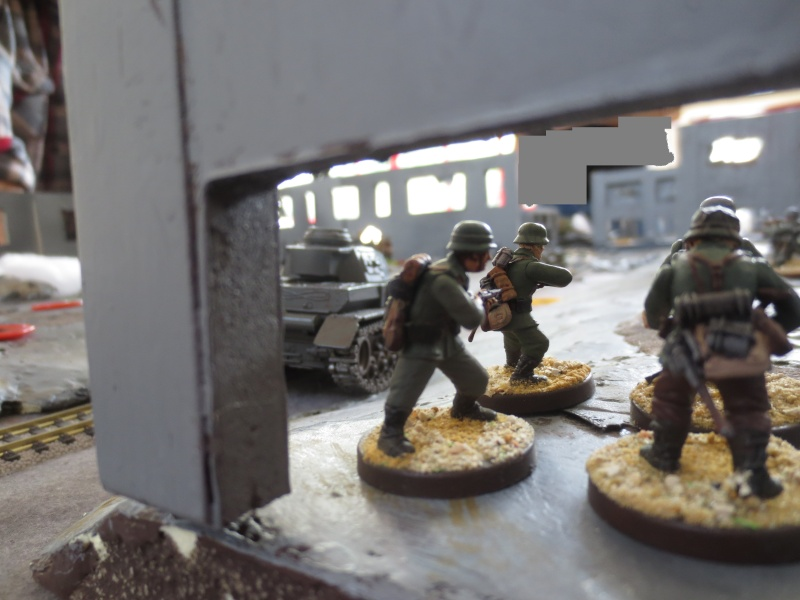Campagne Stalingrad 2e Img_0916