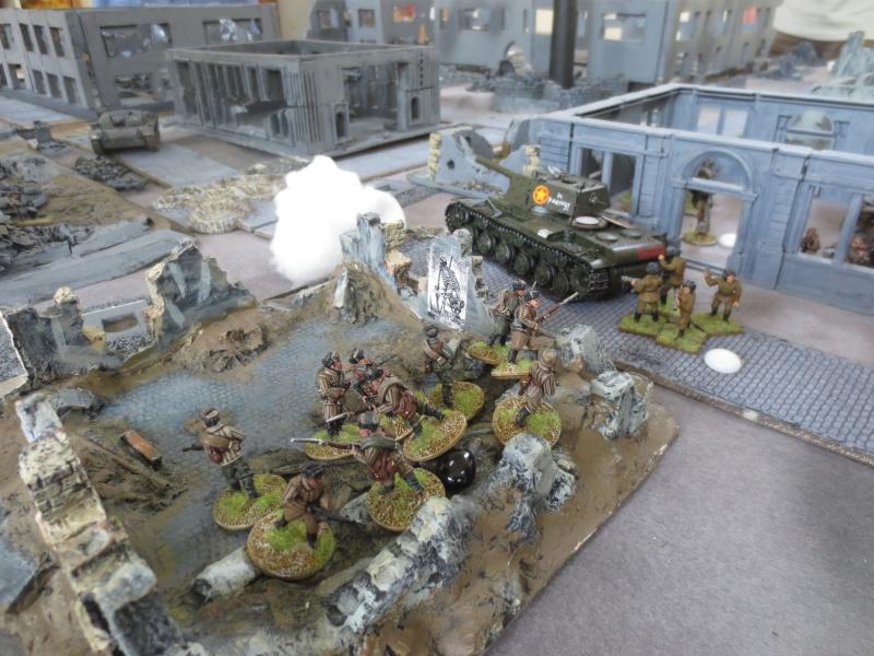 Campagne Stalingrad 2e Img_0919