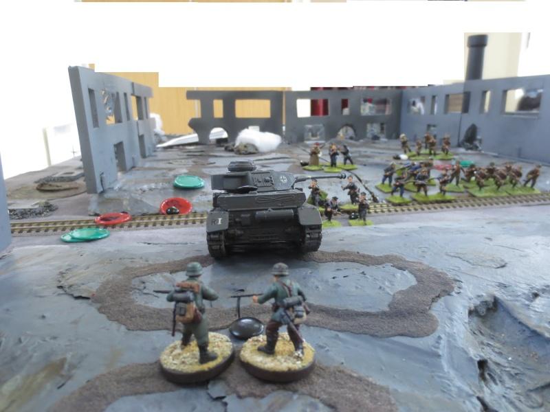 Campagne Stalingrad 2e Img_0920