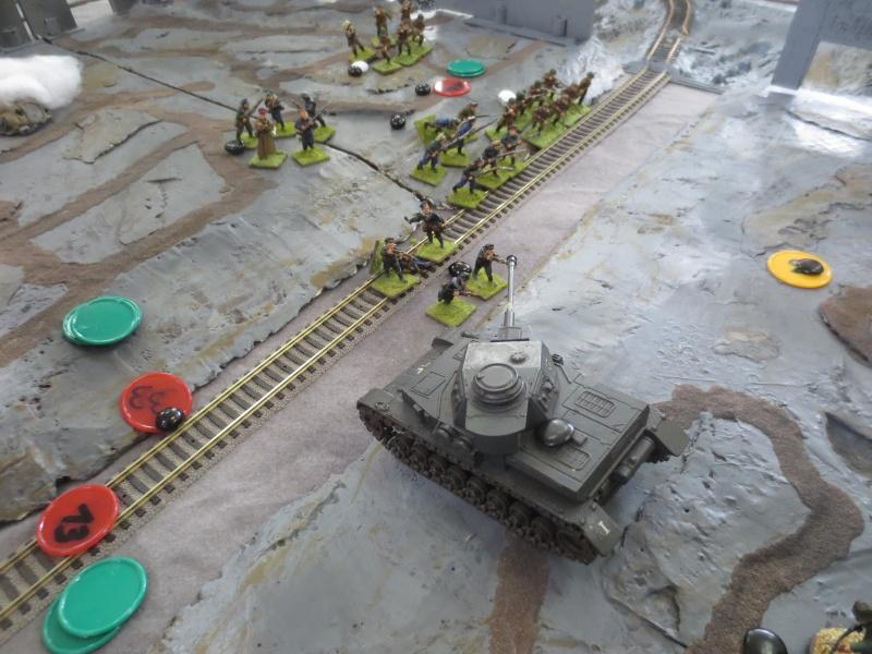 Campagne Stalingrad 2e Img_0922