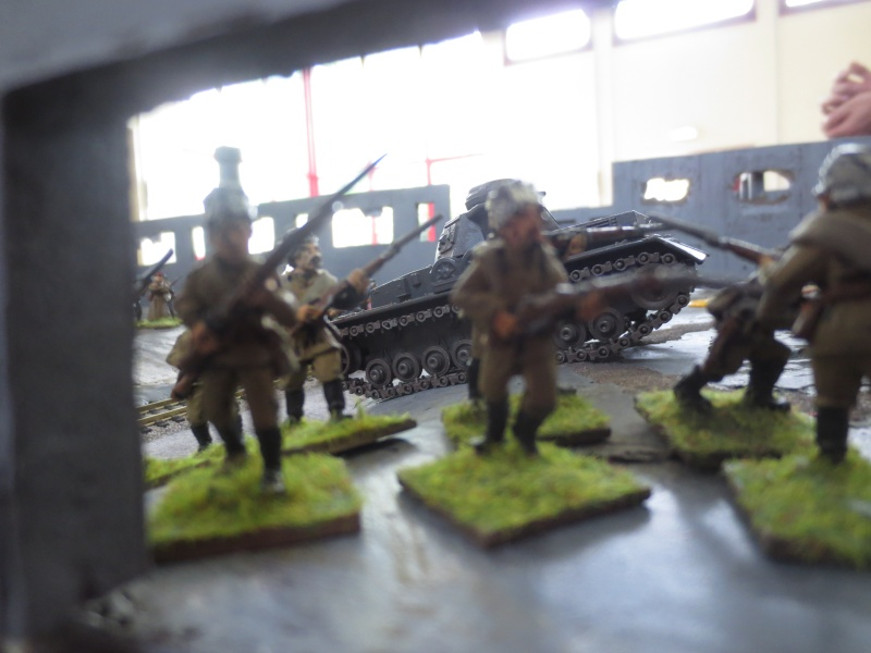 Campagne Stalingrad 2e Img_0923