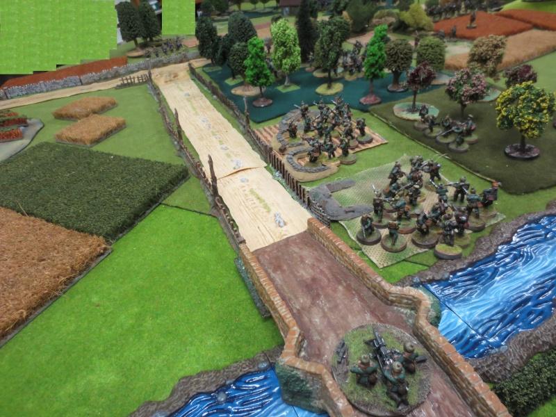 L'assaut final sur la côte 418 Img_1117