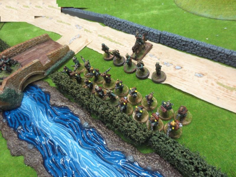 L'assaut final sur la côte 418 Img_1118