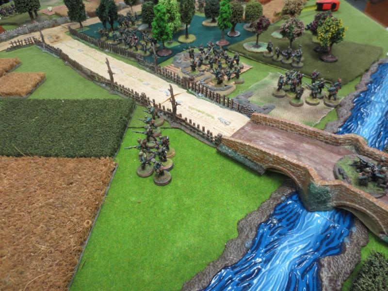 L'assaut final sur la côte 418 Img_1119