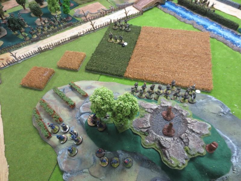 L'assaut final sur la côte 418 Img_1122