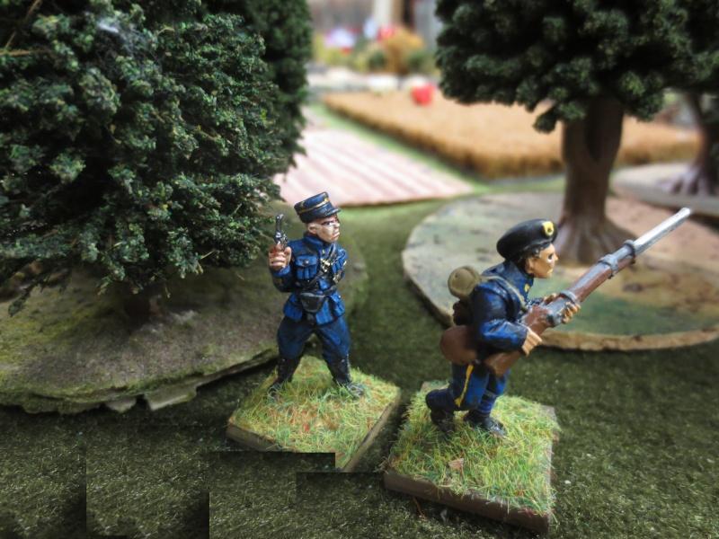 L'assaut final sur la côte 418 Img_1124