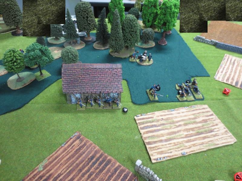 L'assaut final sur la côte 418 Img_1213