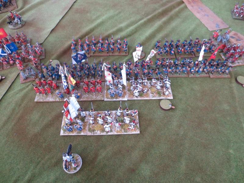 première bataille à St-Vrain-lès-Boulay Img_1711