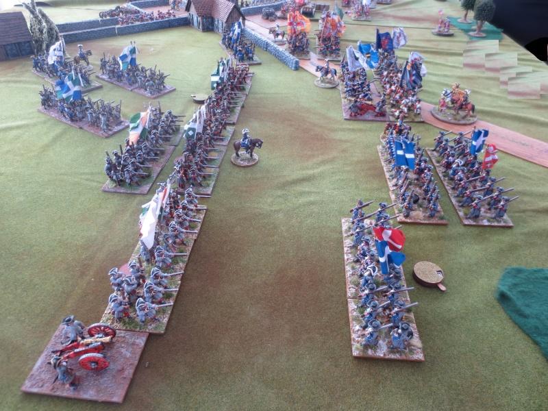 première bataille à St-Vrain-lès-Boulay Img_1712