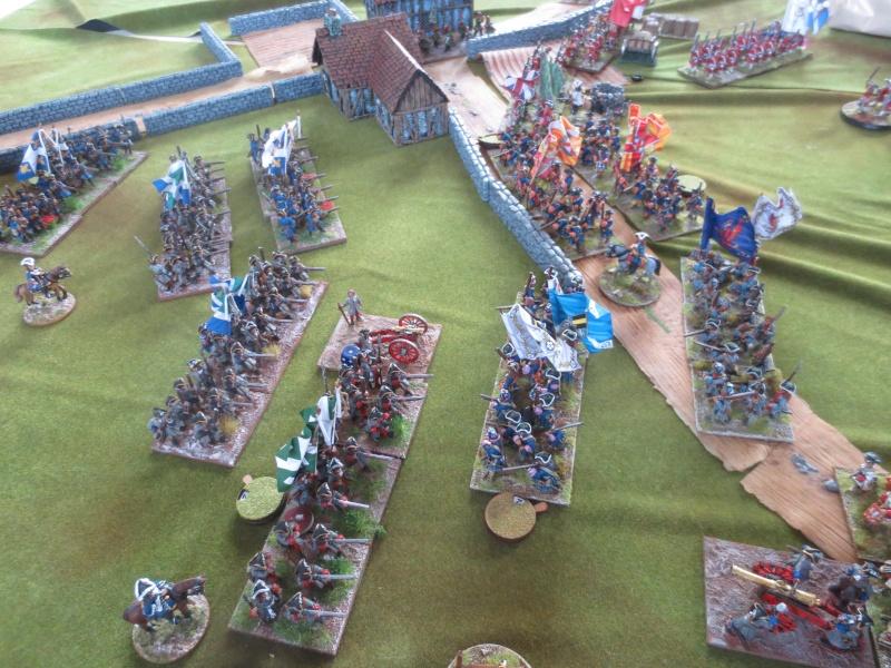 première bataille à St-Vrain-lès-Boulay Img_1713