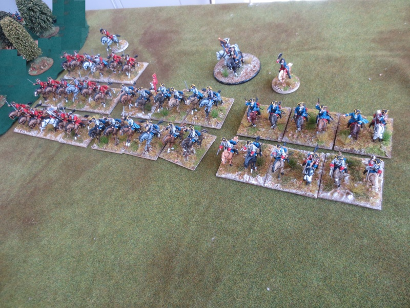 première bataille à St-Vrain-lès-Boulay Img_1714
