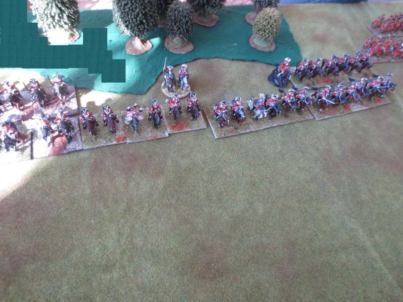 première bataille à St-Vrain-lès-Boulay Img_1715