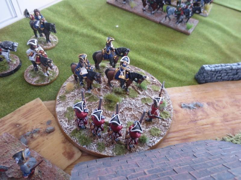 première bataille à St-Vrain-lès-Boulay Img_1716