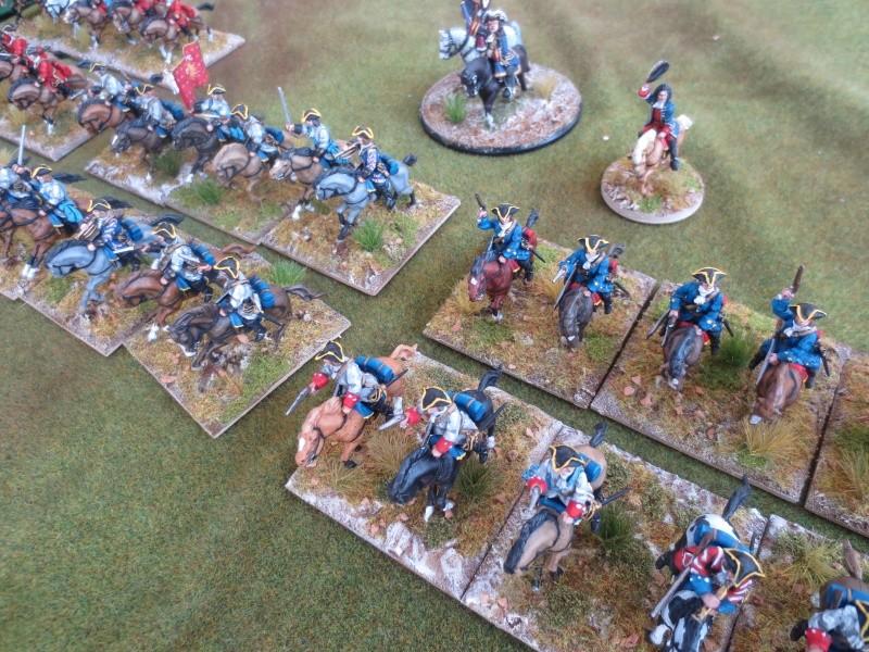 première bataille à St-Vrain-lès-Boulay Img_1717