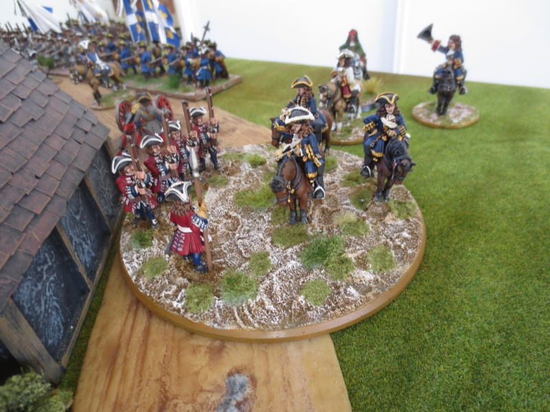 première bataille à St-Vrain-lès-Boulay Img_1718