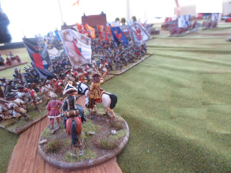 première bataille à St-Vrain-lès-Boulay Img_1719