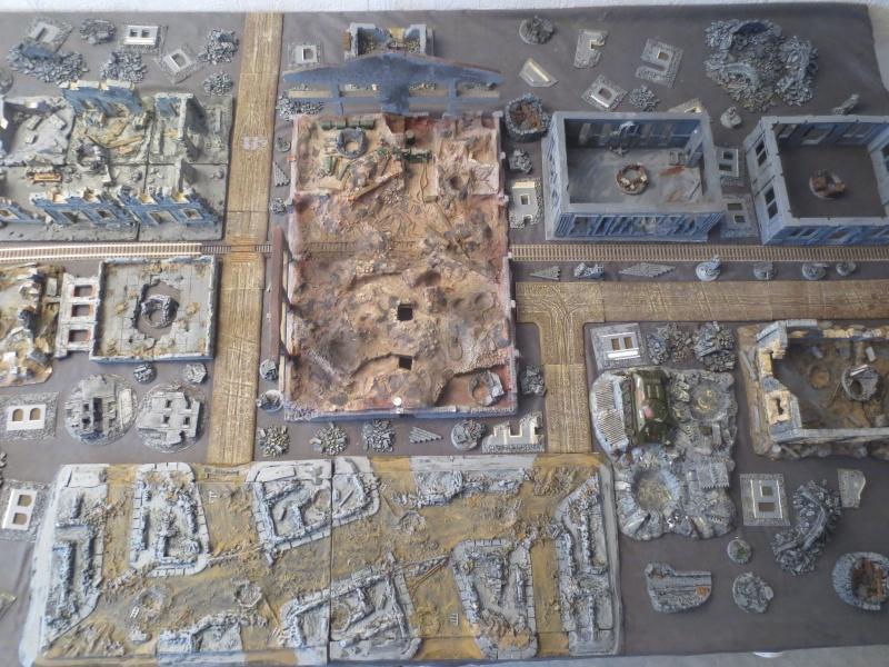 Stalingrad : l'usine de Tracteurs Img_5411