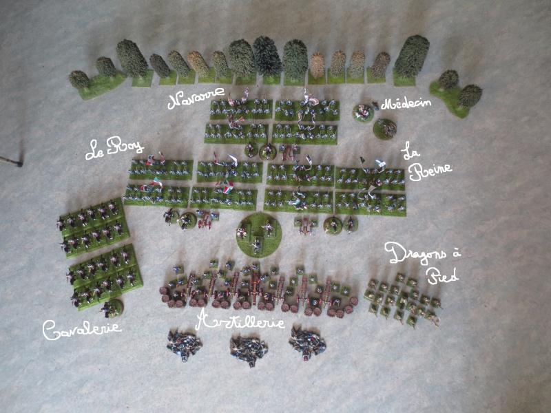 l'armée du Duc du Boulay de Maincy Img_7410