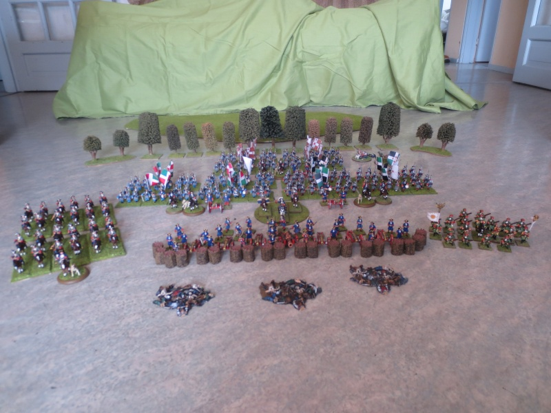 l'armée du Duc du Boulay de Maincy Img_7411
