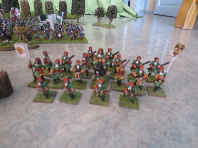 l'armée du Duc du Boulay de Maincy Img_7412