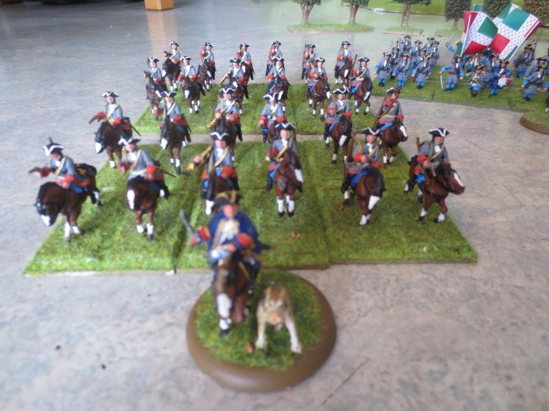 l'armée du Duc du Boulay de Maincy Img_7413