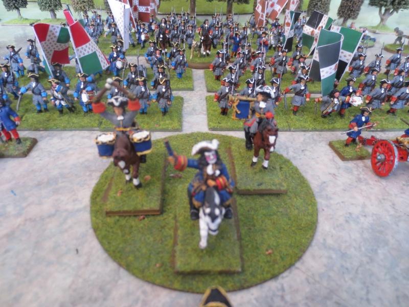l'armée du Duc du Boulay de Maincy Img_7414