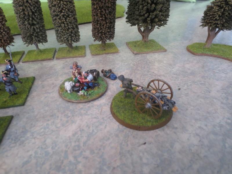 l'armée du Duc du Boulay de Maincy Img_7415