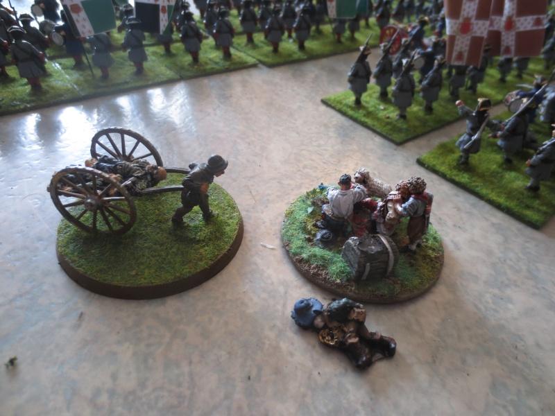 l'armée du Duc du Boulay de Maincy Img_7417