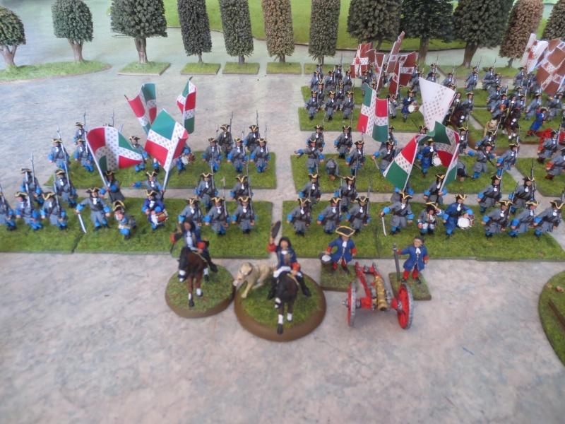 l'armée du Duc du Boulay de Maincy Img_7418