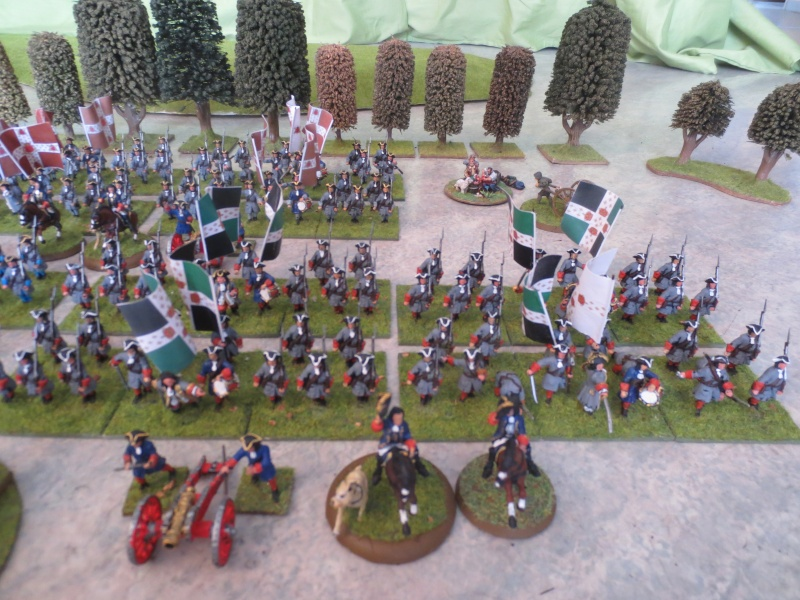 l'armée du Duc du Boulay de Maincy Img_7419