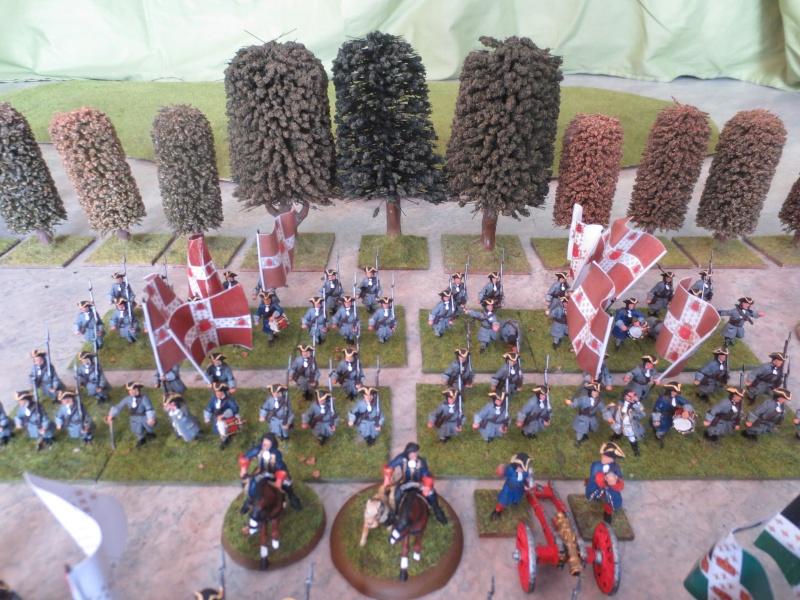 l'armée du Duc du Boulay de Maincy Img_7420