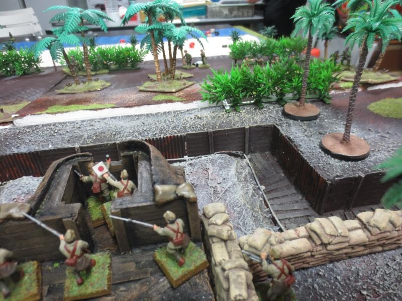 Guadalcanal 1942 Img_9015