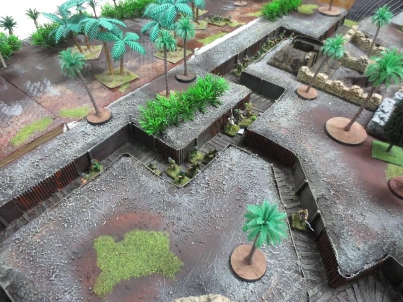 Guadalcanal 1942 Img_9113