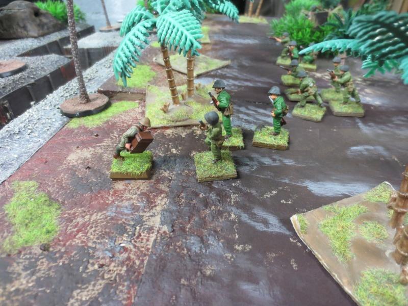 Guadalcanal 1942 Img_9115