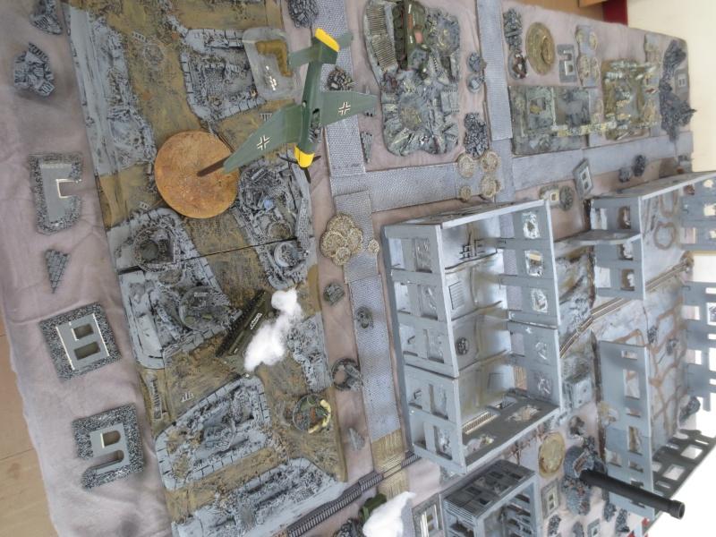 campagne Stalingrad - première Img_9810