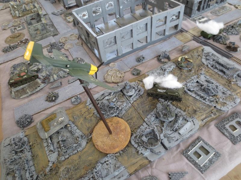 campagne Stalingrad - première Img_9812