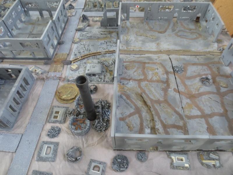 campagne Stalingrad - première Img_9813