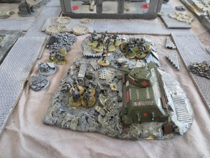 campagne Stalingrad - première Img_9815