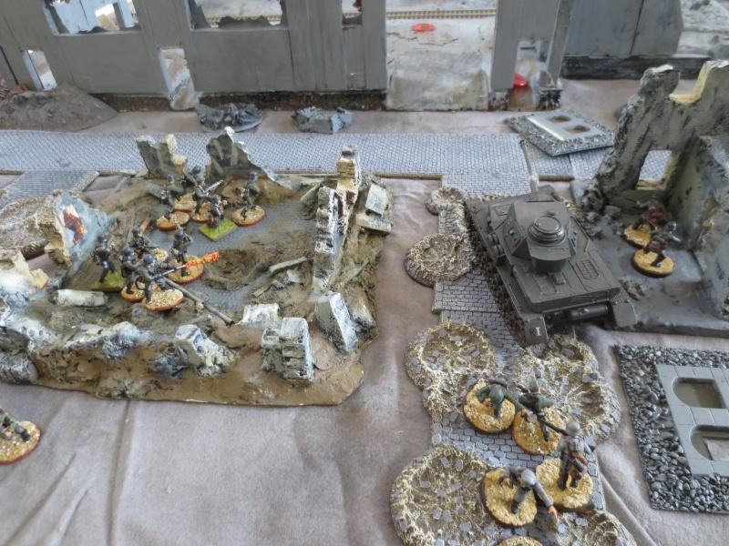 campagne Stalingrad - première Img_9816