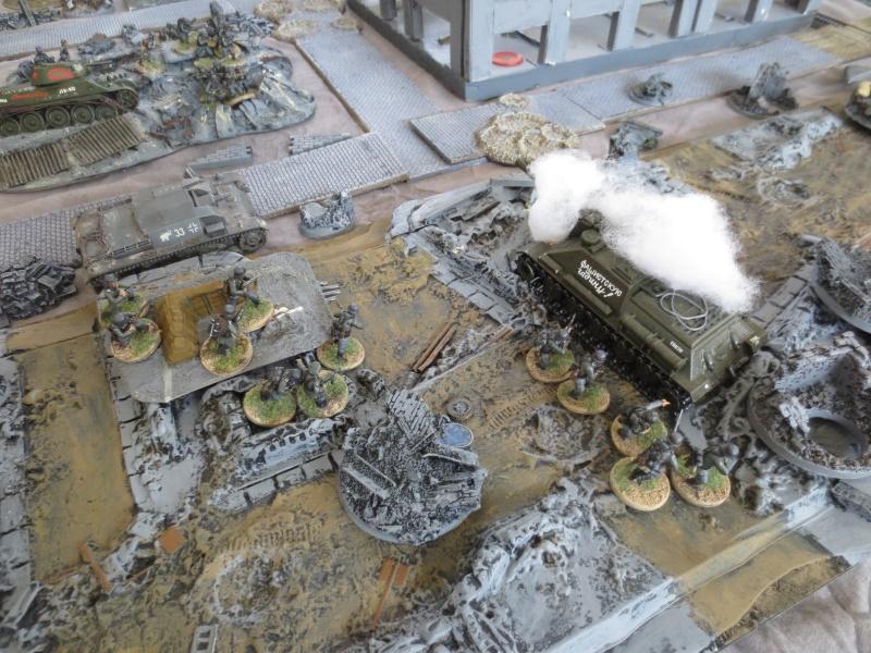 campagne Stalingrad - première Img_9817