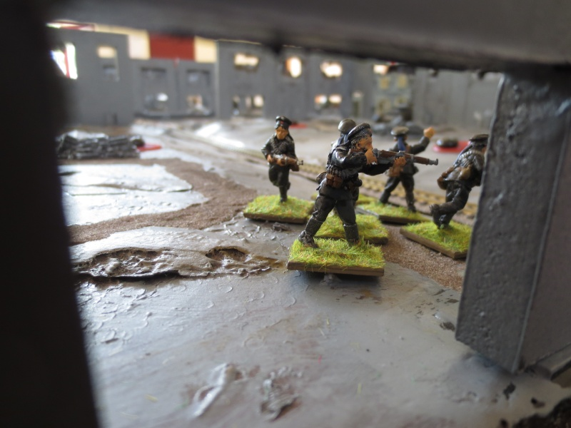 campagne Stalingrad - première Img_9821