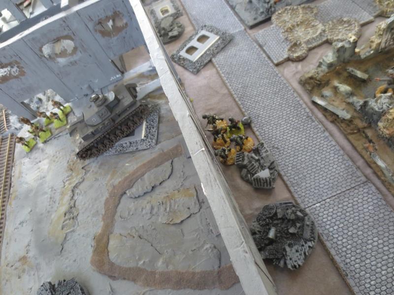 campagne Stalingrad - première Img_9823