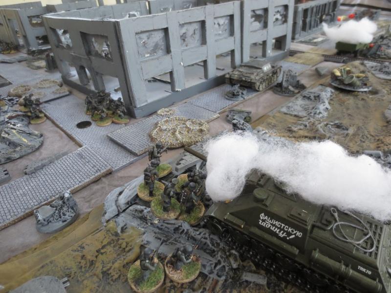 campagne Stalingrad - première Img_9824