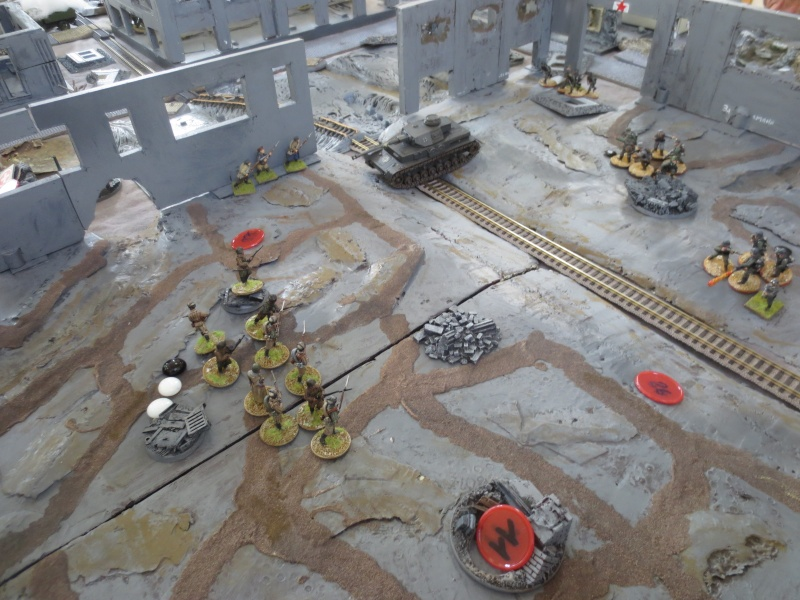 campagne Stalingrad - première Img_9827